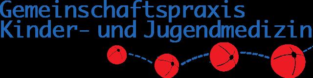 Gemeinschaftspraxis Kinder- und Jugendmedizin, Homburg/Saar